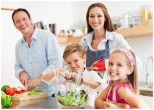С самого детства мы должны научить своих детей из всего многообразия  продуктов выбирать те, которые действительно полезны для здоровья. Питание  детей ... 927b0d8e8c6