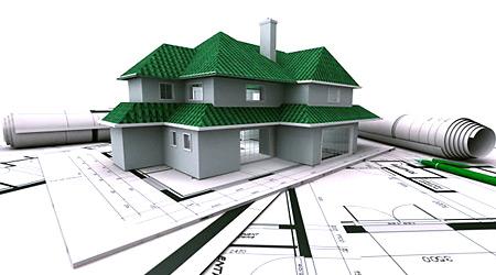 ижс индивидуальное жилищное строительство